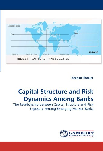 capital-structure-and-risk-dynamics-among-banks