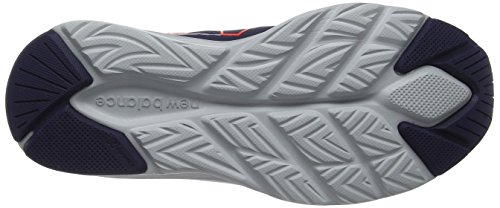 New Balance 490v4, Scarpe da Corsa Uomo Navy