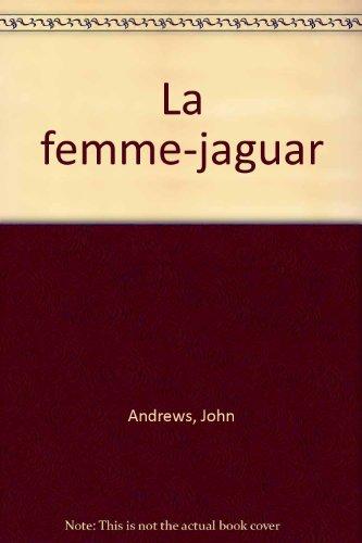 La Femme jaguar