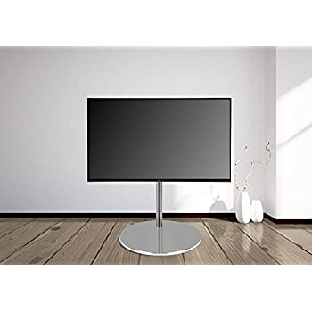 samsung vg stsm11b xc fernseher elektronik. Black Bedroom Furniture Sets. Home Design Ideas