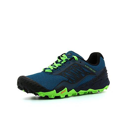 merrell-all-out-terra-light-scarpe-da-trail-corsa-aw16-43