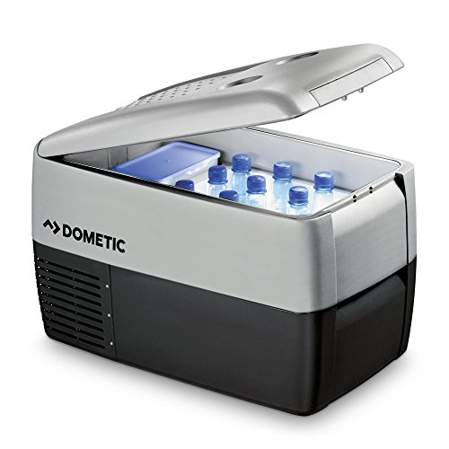DOMETIC Coolfreeze CDF 36 - Nevera compresor portátil
