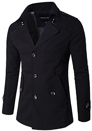 whatlees-mens-design-long-cut-winter-coats-tankcoat-soft-trench-coat-sakko-blaza-b278-black-m