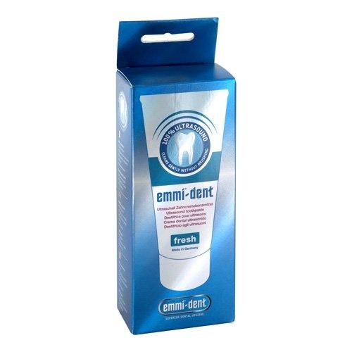 EMMI-dent Zahnpasta 75 ml Zahnpasta