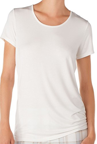 Calida Damen T-Shirt kurzarm Favourites Wild Rose