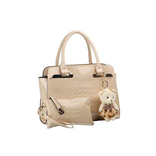emotionlin-damen-tragen-taschen-frauen-modedesigner-metall-detail-farbe-block-schulter-handtaschen-k