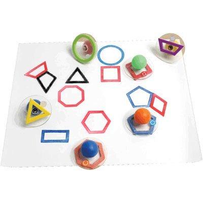 large-2d-shape-stamps