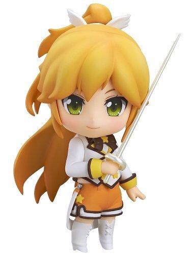 Good Smile Fantasista Doll: Sasara Nendoroid Action...
