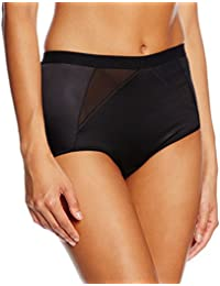 Playtex Perfect Silhouette, Culotte Femme
