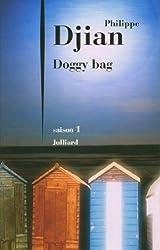 Doggy bag - Saison 1