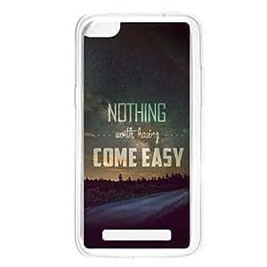a AND b Designer Printed Mobile Back Cover / Back Case For Xiaomi Mi 4i (XOM_MI4I_3202)
