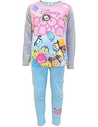 Tsum Tsum - Pijama - para niña