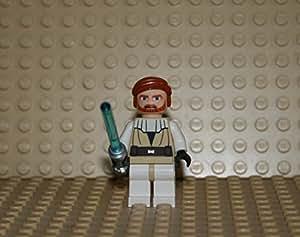 LEGO Star Wars: Obi-Wan Kenobi (Clone) Mini-Figurine