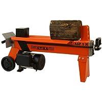 Atika holzspalter brennholzspalter 5tonnellate 5T ASP 5N * * NUOVO * * * * - Utensili elettrici da giardino - Confronta prezzi