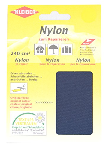 kleiber-self-adhesive-waterproof-nylon-repair-patches-dark-blue