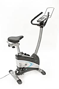 York C201 Exercise Bike