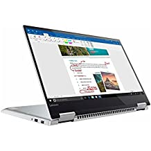 "2018 Premium Lenovo Yoga 720 Business 15.6"" 2 In 1 Full HD IPS Touchscreen Laptop, Intel Quad-Core I7-7700HQ 16GB DDR4 PCIe NVMe 256GB SSD Backlit Keyboard Dolby Audio Fingerprint USB Type-C Win 10"