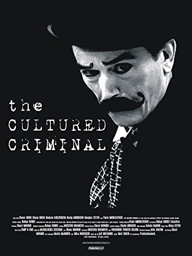 the-cultured-criminal
