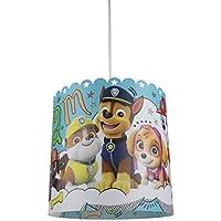 Deckenlampe Wandlampe Kinderzimmerlampe Frozen Die Eisk/önigin G1