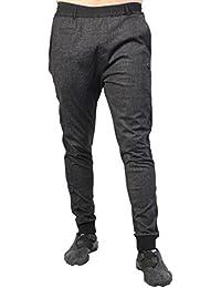 REDSKINS Pantalons sport/streetwear - KRAFT EQUATOR - HOMME