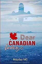Dear Canadian Lover