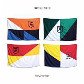 Great Divide [Explicit]