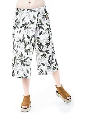Mamatayoe Lentisco, Pantalones para Mujer