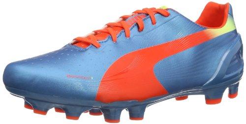 puma-evospeed-32-fg-football-cleats-sharks-blue-