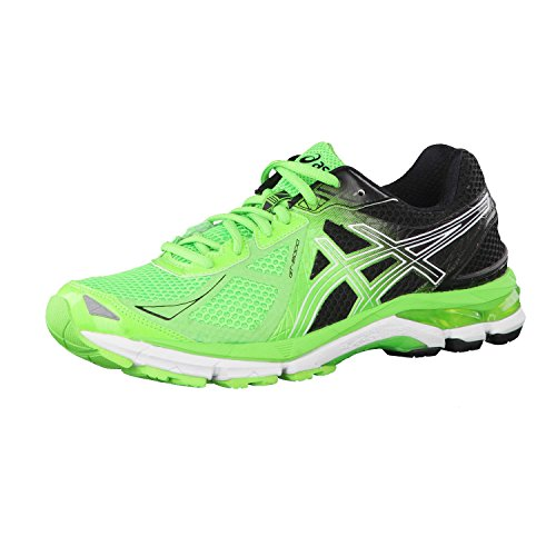 asics-gt-2000-3-running-shoes-ss15-85