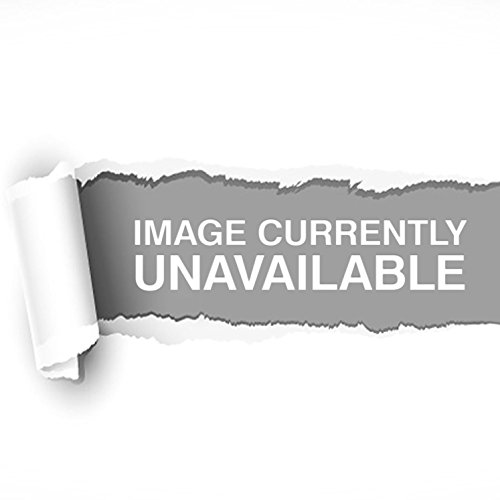 Deluxe Minion Girl Jumper Costume for ()