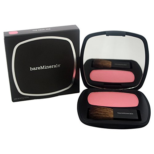 bareminerals-pronto-compatto-arrossire-6g-the-faux-pas