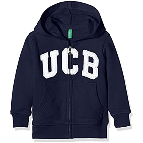 United Colors of Benetton 3jd7c5139, Cappuccio