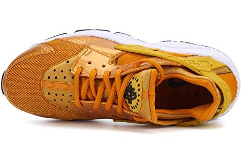 Nike Herren Air Max 90 Ultra Essential Trainingsschuhe Orange