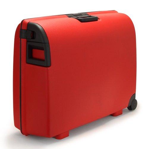 Carlton Maleta, rojo (Rojo) – 202J56522