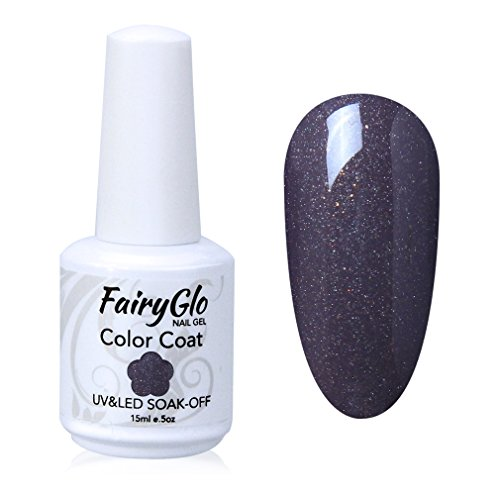 fairyglo-gelpolish-uv-led-gel-nail-polish-soak-off-manicure-varnish-nail-art-beauty-15ml-cinder-1880