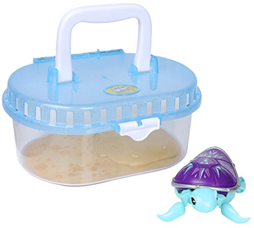 little-live-pets-28182-little-live-pets-swimstar-turtle-tank-toy
