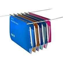 suchergebnis auf f r h ngeregister ordner b robedarf schreibwaren. Black Bedroom Furniture Sets. Home Design Ideas