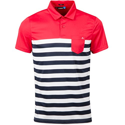 jlindeberg-carl-slim-tx-jersey-red-intense-ss17-medium