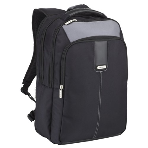 targus-13-141-inch-33-358cm-transit-backpack
