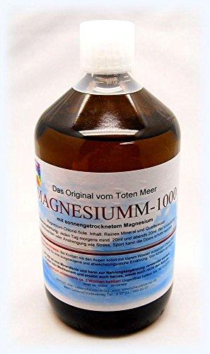 magnesium-1000-1liter-mit-messbecher-das-original-vom-toten-meer-nur-das-beste-fr-ihren-krper
