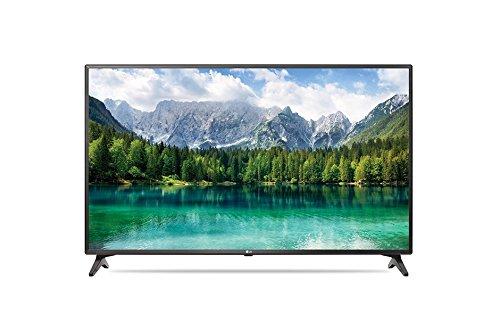 Preisvergleich Produktbild LG Signage TV 109,2cm 43Zoll FHD LED DVB-T2/S2/C 20W Speaker Hotel Mode IPS 16/7/TwoPole External SP