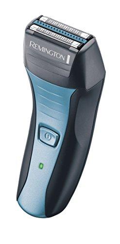 Remington SF4880 Sensitive Foil Electric Shaver - Blue/Black