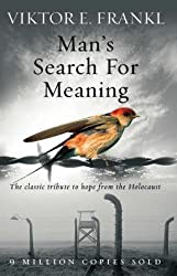[(Man's Search for Meaning : The Classic Tribute to Hope from the Holocaust)] [Author: Viktor E. Frankl] published on (May, 2004)