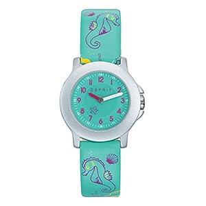 Esprit Unisex Kinder-Armbanduhr