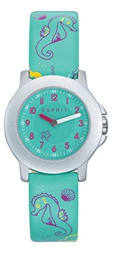 Esprit Unisex Kinder-Armbanduhr ES103454014