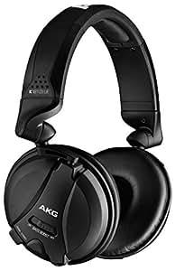 AKG K181 DJ UE professioneller Kopfhörer für Musiker