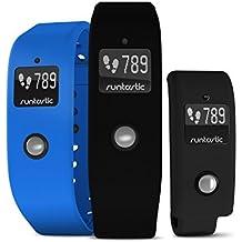 Runtastic Orbit 24 Hour Activity (Fitness & Sleep Tracker) by Runtastic