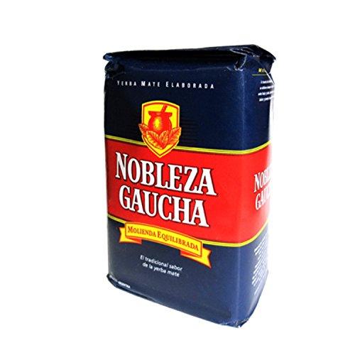 yerba-mate-nobleza-gaucha-500-g