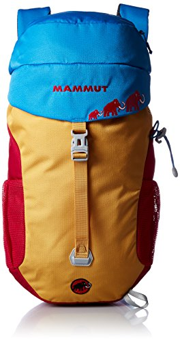 Mammut Kinderrucksack First Trion 18 Kinderrucksack