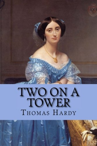 Jean Auguste Dominique Ingres (Two on a Tower)